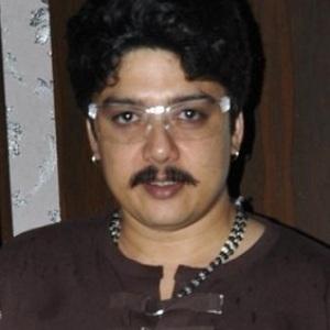 Harish Kumar Age