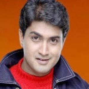 Harish Raj Age