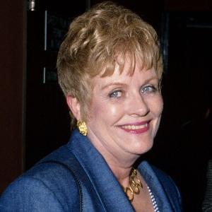 Betty Lou Bredemus Age