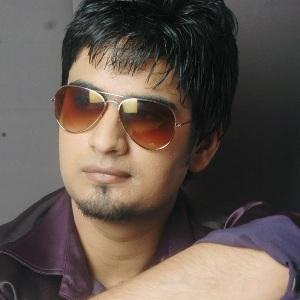 Amit Mishra Age
