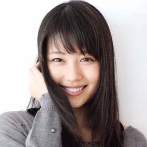 Kasumi Arimura Age