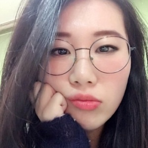 Sang-Ah Lee Age