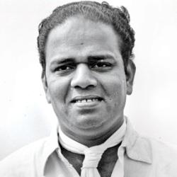 Vijay Manjrekar Age