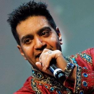 Kamal Heer Age