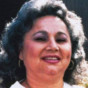 Griselda Blanco Age