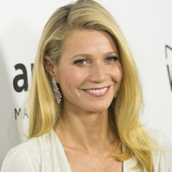 Gwyneth Kate Paltrow Age