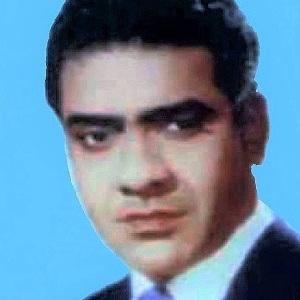 J. P. Chandrababu Age