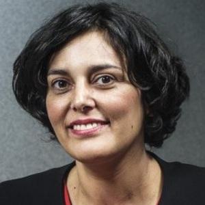 Myriam El Khomri Age