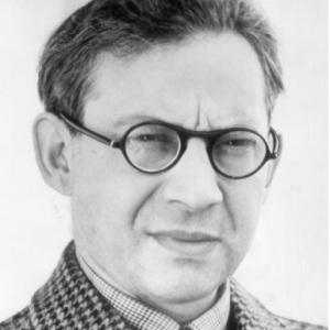 Alexander Korda Age