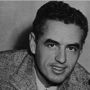 Lucien Ballard Age