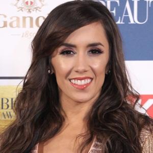 Janette Manrara Age