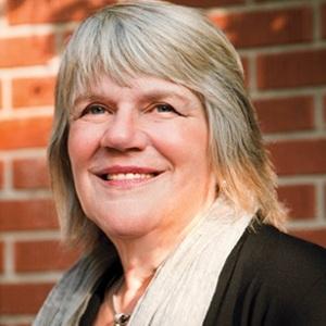 Linda Carroll Age