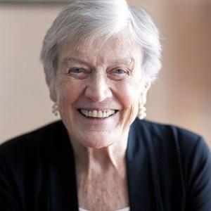 Paula Fox Age