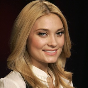 Spencer Grammer Age