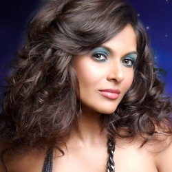 Mrinalini Sharma Age