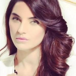 Sadia Khan Age