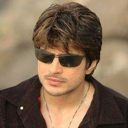 Rahil Azam Age