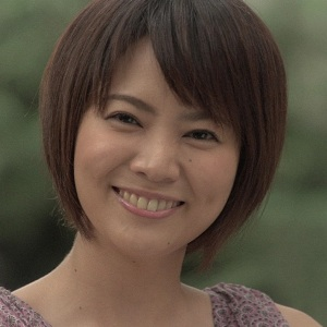 Minako Hayashishita Age