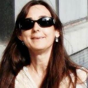 Heather Joy Arrington Age