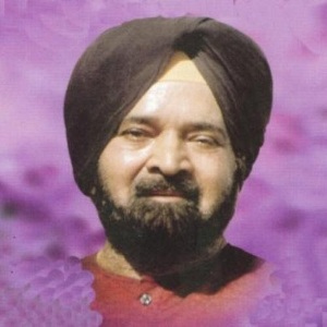 Asa Singh Mastana Age