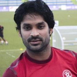 Subhasish Roy Chowdhury Age