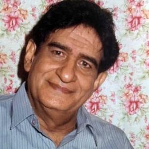 Mehar Mittal Age