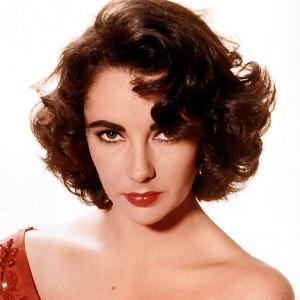 Elizabeth Taylor Age