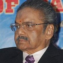 Sivanthi Adithan Age