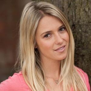 Scarlett Bowman Age