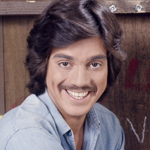 Freddie Prinze Age