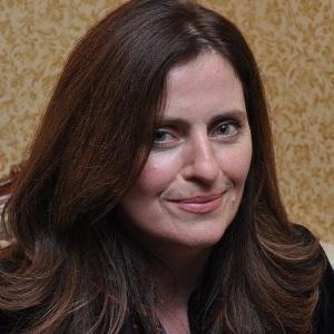 Marian Quinn Age