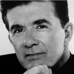 Alan Thicke Age