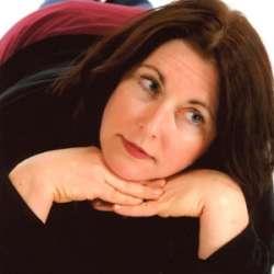 Maria Newman Age