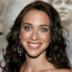 Lindsay Crystal Age