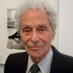 Allan Arbus Age