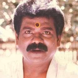Vinu Chakravarthy Age