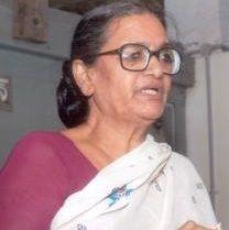 Hemalatha Lavanam Age