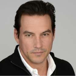 Tyler Christopher Age