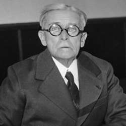 Jean Becquerel Age