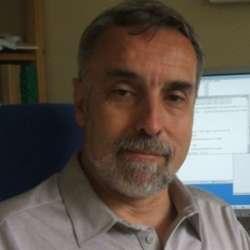 Yves Langevin Age