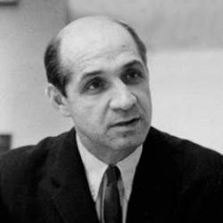 Emilio Q. Daddario Age