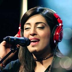 Rahma Ali Age