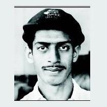 Ramnath Kenny Age