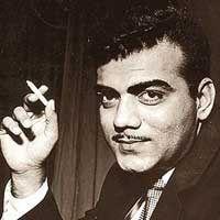Mehmood Ali Age