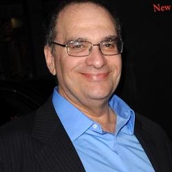 Bob Weinstein Age