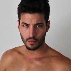 Leandro Lima Age