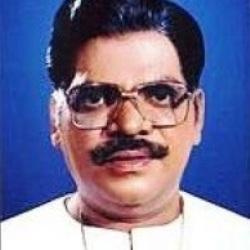 Suthi Veerabhadra Rao Age