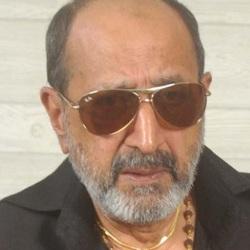 Tinnu Anand Age