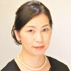 Katsuko Saruhashi Age