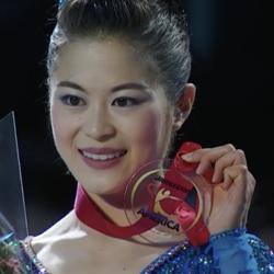 Satoko Miyahara Age